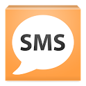 iSend SMS icon