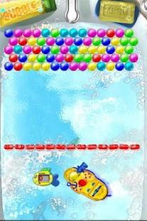 最好的泡泡遊戲