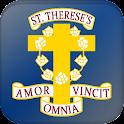 St Therese's Kennington icon