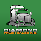 Diamond Truck Sales, Inc icon