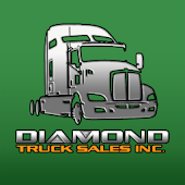 Diamond Truck Sales, Inc