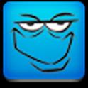 Laugh&Joke logo