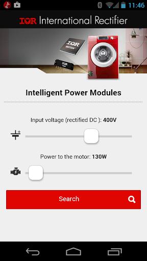 Module Selector Tool