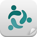MyPhysio App icon