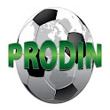 Prodin - Sport Predictions icon