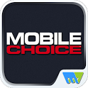 Mobile Choice icon