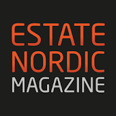 Estate Nordic Magazine