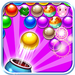 Bubble Story Gratis