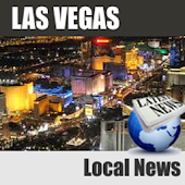 Las Vegas Local News