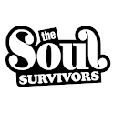 The Soul Survivors Magazine