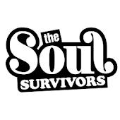 The Soul Survivors Magazine