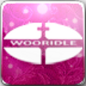 Wooridle Church icon