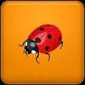 BugDroid logo