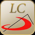 Lico icon