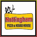 Nottingham   Kebab House