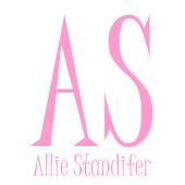 Allie Standifer