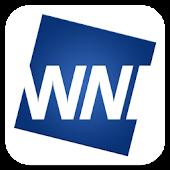 weathernews for navi