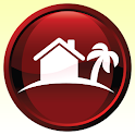 South Florida Property Match icon