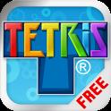 TETRIS® free icon