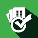Stampcity icon