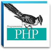 PHP Programming Reference (new