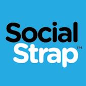 SocialStrap Community