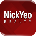 NickYeo Realty
