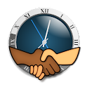 ShareTimer icon