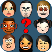 Guess The Character 3.0.2 APK for Android