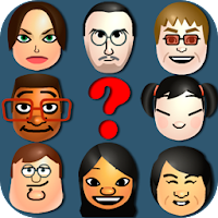 Guess The Character 4.2.0