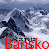 Bansko Vacation Guide