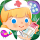 Candy's Hospital v1.1