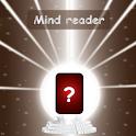Magic Card game logo