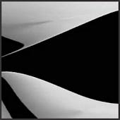 Chrome Waves APK for Blackberry