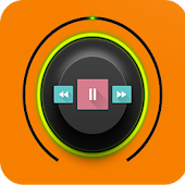 Mp3 Music Downloader Pro Free