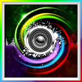 Dubstep Ringtones