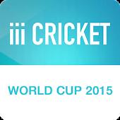 iii Cricket