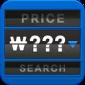 상품 가격 비교 검색 프로그램 - PriceSearch icon