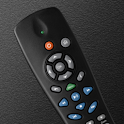 GoFlex TV / Theater+ Remote logo