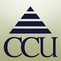 Corning Credit Union icon