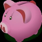 Kalkulator Lokat Bankowych