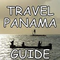 Travel Panama Guide icon