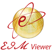 EIM Viewer