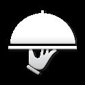 Tablet Waiter icon