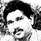 VasanthKumar