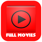 DNTMovies (Full Movies)