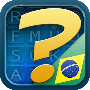 Palavraz Brasil for PC and MAC