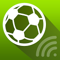 Football Accumulator Tracker icon