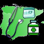 Citas medicas valencia