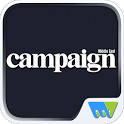 Campaign Middle East icon